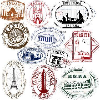 Google Image Result for http://passportpaper.files.wordpress.com/2011/03/stamp.jpg