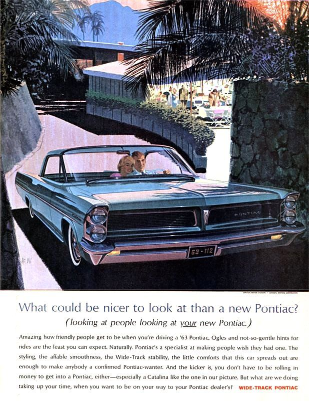 15 best Vintage Car Ads images on Pinterest | Autos, Retro cars and ...