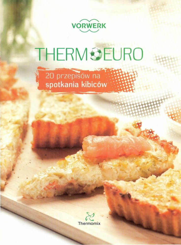 Thermomix thermoeuro