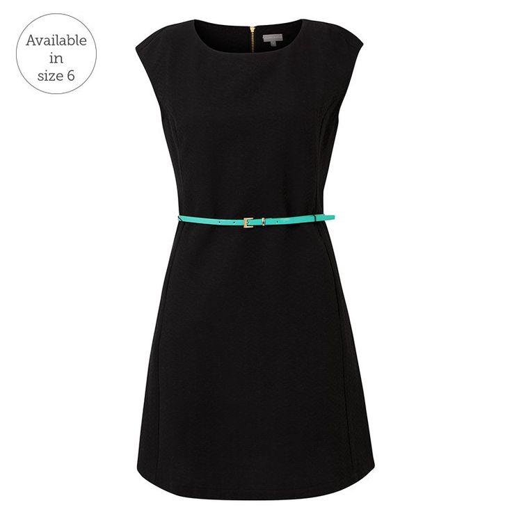 Women's Dresses, Unique Dress, Oliver Bonas Dresses