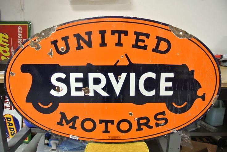 Diamond 760 Motor Oil Antique Flange Old 1930 Vintage Gas