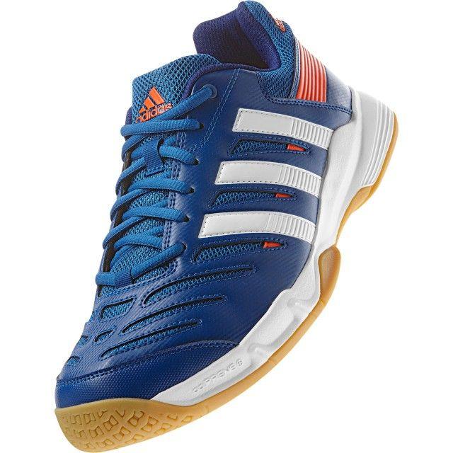 Adidas Essence 10.1 Squash Shoes