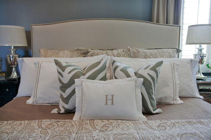 Master Bedroom Layout Pinterest