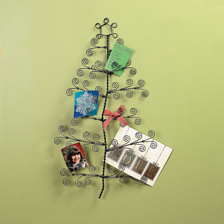 17 best pic holder images on Pinterest | Card holders, Photo ...