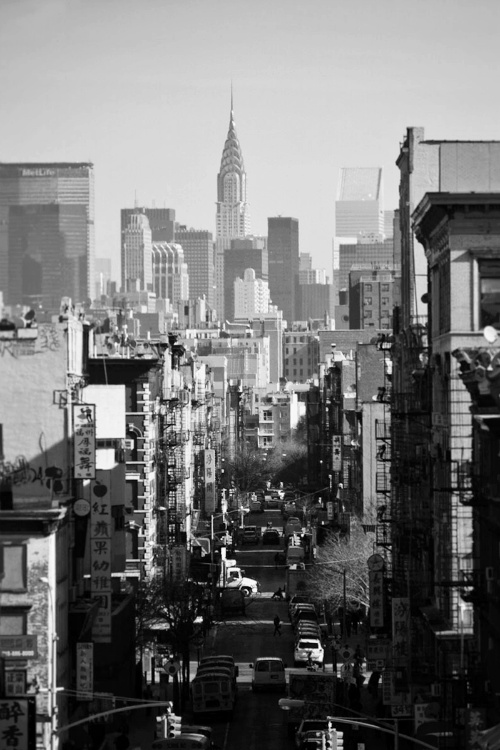 nycNew York Cities, Wonder Places, The Cities, Cities Life, Travel, Nyc, Chrysler Buildings, Newyork, Cities Inspiration