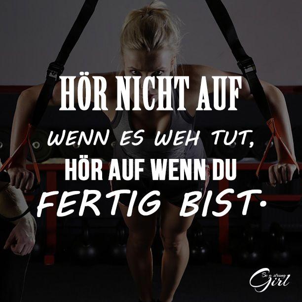 Sport Spruche Sport Spruche Spruche Motivation Sportzitate