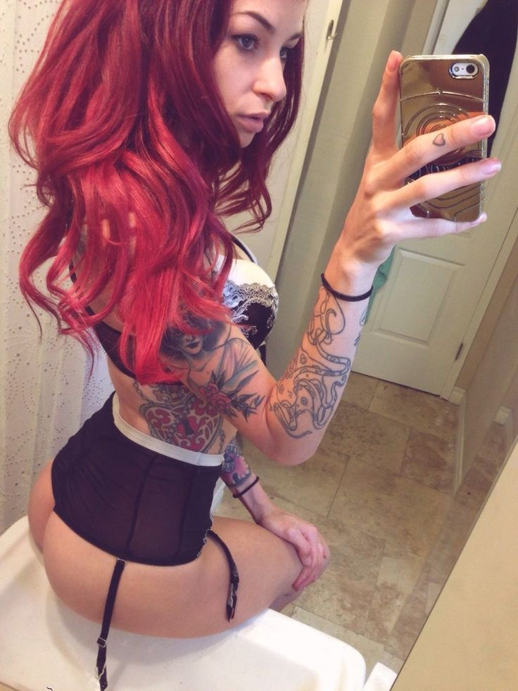 Thanks for Lass suicide girl selfie