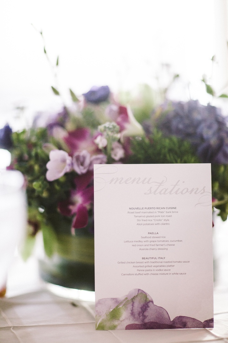 29 best Our Wedding images on Pinterest | Our wedding, Centerpiece ...