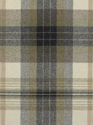1000 Ideas About Tartan Fabric On Pinterest Nina