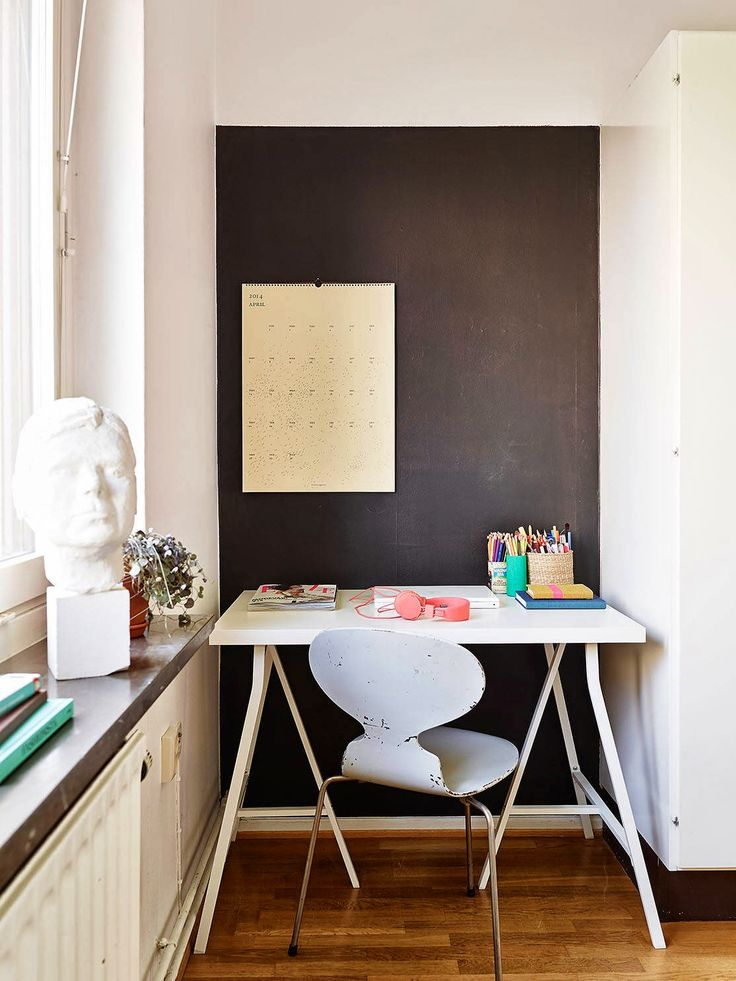 INSPIRÁCIÓK.HU Kreatív lakberendezési blog, dekoráció ötletek, lakberendező tanácsok: Skandináv otthon, egy újabb szépségesen egyszerű inspiráció