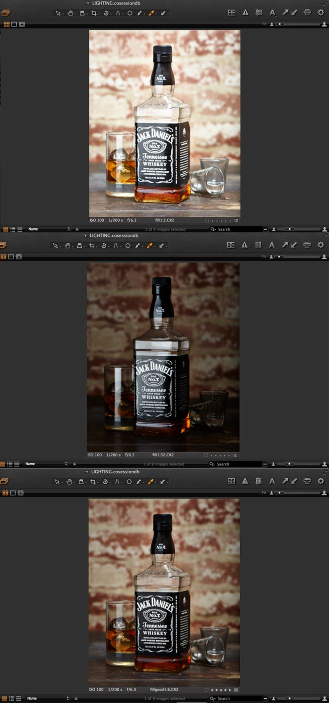 Artificial Lighting for food photography - great post on lighting and equipment. tucking it away for some day.