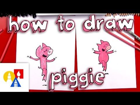 if you like elephant and piggie books - Bing video