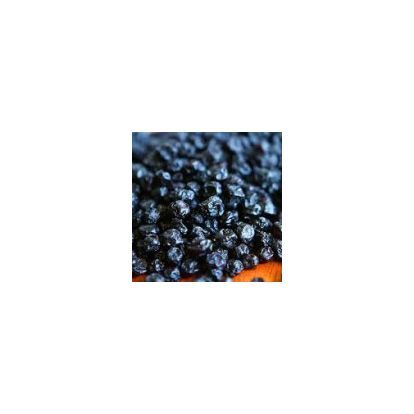Dried Blueberry 100G