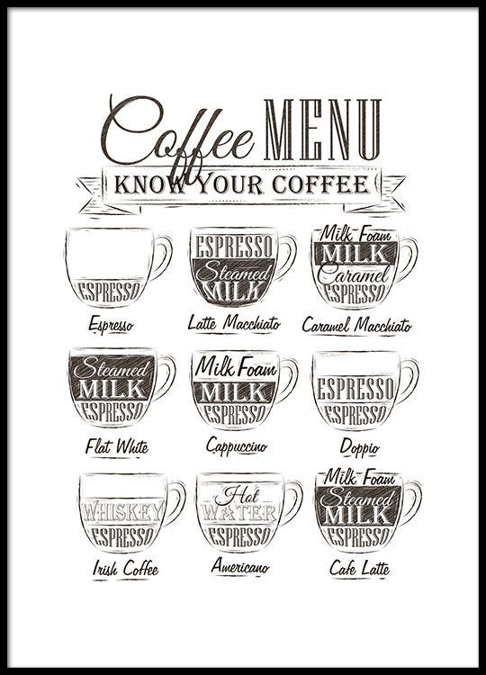 Die besten 25+ Vintage Coffee Shops Ideen auf Pinterest mobiler - glasbilder küche kaffee