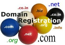 http://www.siliconinfo.com/php/php-developer-india.html