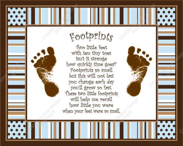 17 Best Ideas About Baby Sayings On Pinterest: Best 25+ Pregnancy Poem Ideas On Pinterest