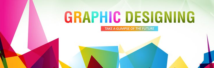 http://www.biphoo.com/bms/brighton-co-graphic-designing-services