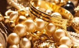 Μετρητά κοσμήματα και πολύτιμοι λίθοι στο νέο πόθεν έσχες