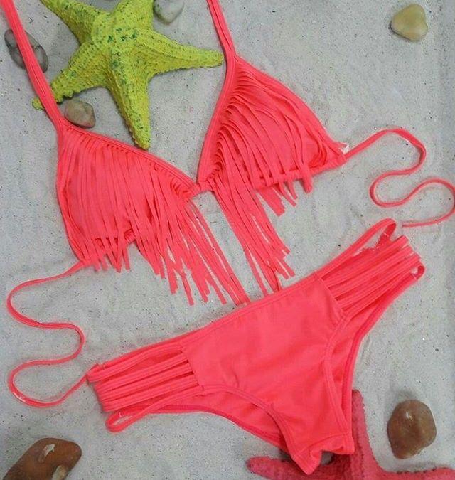 Lindos #VestidosDeBaño disponibles en #LolaAccesorios