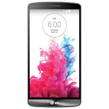 LG G3 Hits New Record High, Passes 10 Million Milestone