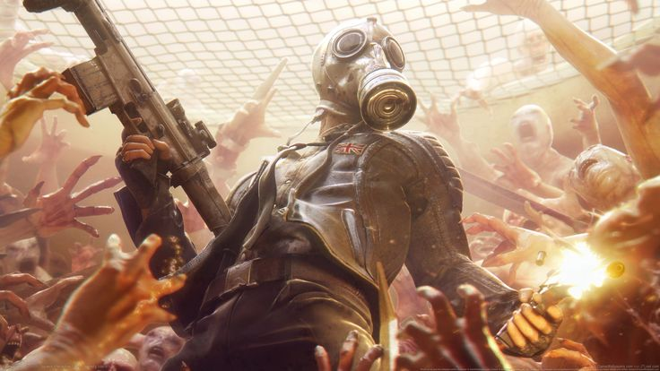 #111834, killing floor 2 category - beautiful pictures of killing floor 2