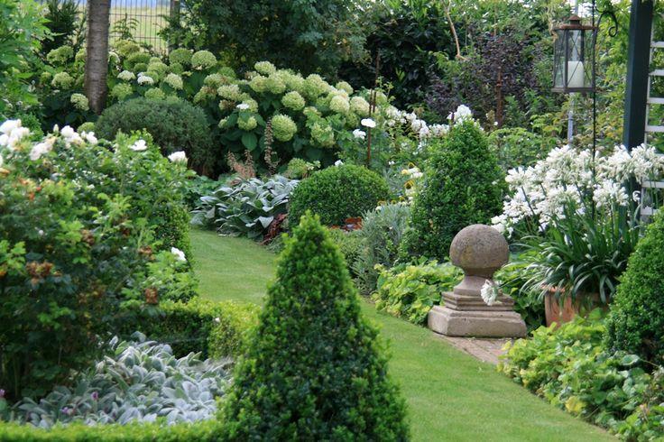 gardenrant. Black Bedroom Furniture Sets. Home Design Ideas