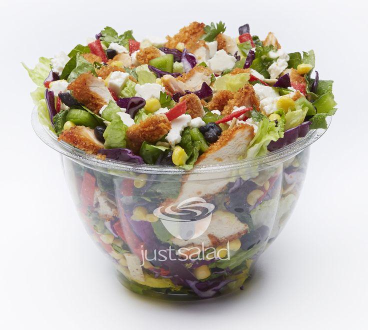 Summer Picnic Salad Recipe