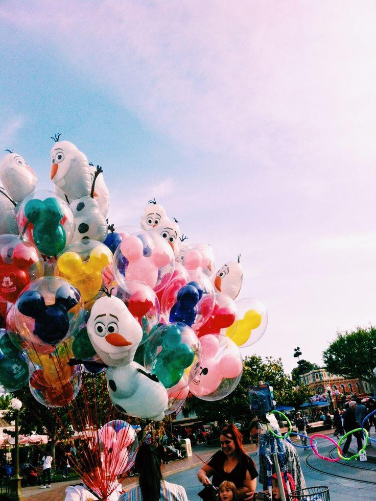Best 25 Disney Frozen Bedroom Ideas On Pinterest: Best 25+ Disney Balloons Ideas On Pinterest