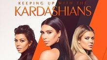 Keeping Up With the Kardashians - Episodes