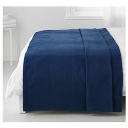 INDIRA - Κάλυμμα κρεβατιού - IKEA