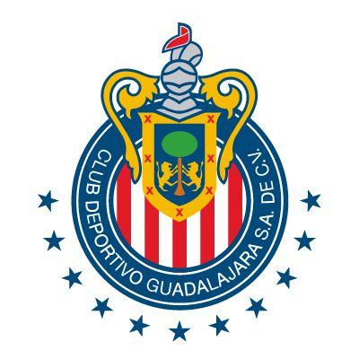 Club Deportivo Guadalajara S.A. de C.V