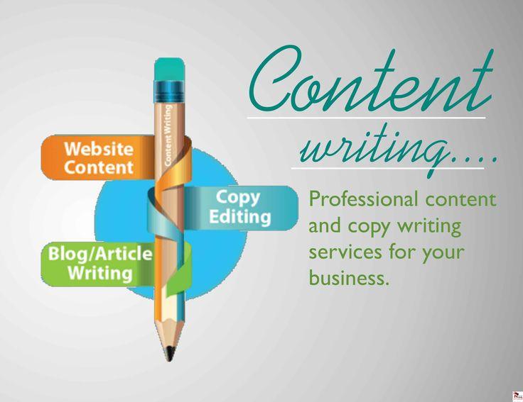Content Writer at Deloz  Hyderabad     AngelList