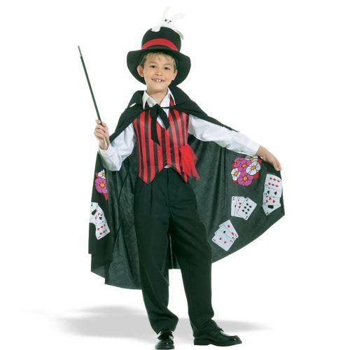 Magique chapeau lapin adulte costume d'halloween