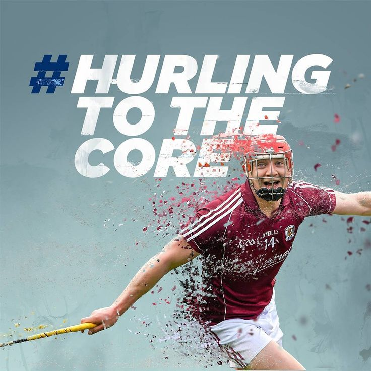 Busy #HurlingToTheCore week in WC studios with @BordGaisEnergy #GAA #wcportfolio #work #design @BordGaisEnergyGAA #simonzebo #Hurling #BGEGAA