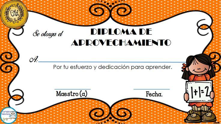 Diplomas-para-nuestros-alumnos-5.png (1280×720)