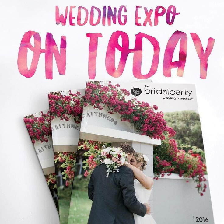 Don't forget that warrnambool's largest wedding expo is on today at @gingerkitchen3280 from 10am -3pm.  Chat to the best of the best wedding vendors in the area. And grab a free copy of the latest local bridal magazine #destinationwarrnambool #shop3280 #weddings3280 #bride #groom #warrnambool #lakepertobe #warrnamboolbeach #warrnamboolbreakwater #hopkinsfalls #towerhillreserve #socialcatnetwork #eat3280 by destinationwarrnambool