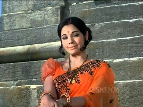 Aap Ki Kasam - Songs Collection - Rajesh Khanna - Mumtaz - Kishore - Lata - Best Hindi Songs
