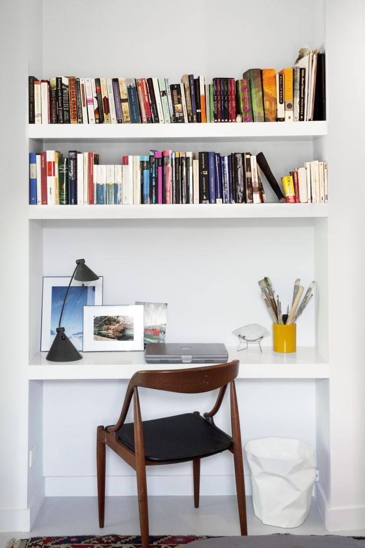 42 Free Diy Bedroom Desk Ideas You Can Make Today Alcove