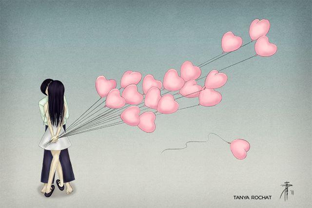 http://www.tanyarochat.com/portfolio/day-illustrations/