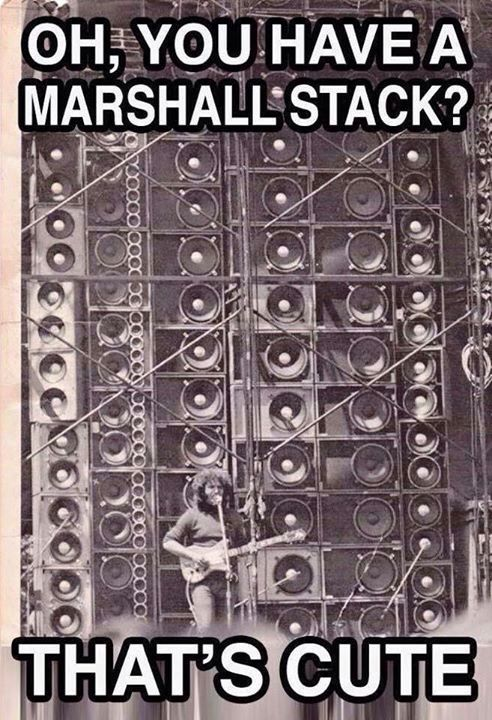 204 best soundboy images on pinterest music speakers speakers and audiophile. Black Bedroom Furniture Sets. Home Design Ideas