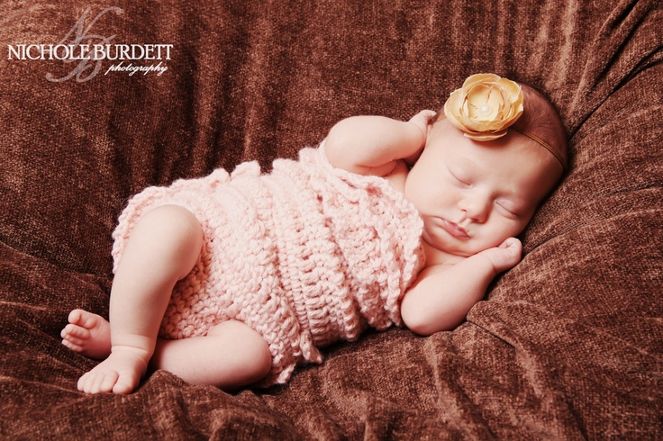 17 Best images about crochet newborn photo props on ...