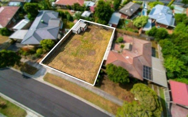 If you want to sell your Melbourne house fast and at your intended asking price then Develop Connect is a solution for you. Here you can easily connect with property developers who are interested in your suburb. The sale process is much quicker than traditional selling and still allows you to attain a fair market value for your home.