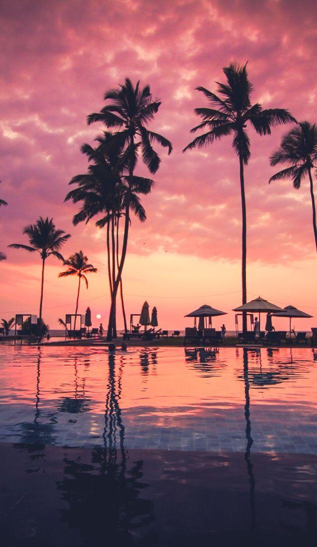 Updated 9 Best Beaches On Koh Tao Swim Snorkel Wallpaper Iphone Summer Sunset Wallpaper Summer Wallpaper