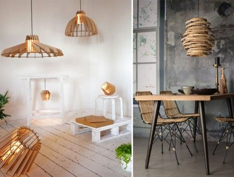 124 best â lampen images on pinterest home live and kitchen