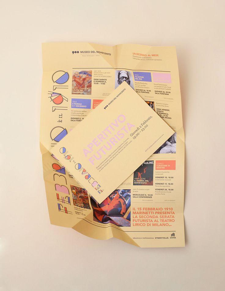 12 best event agenda images on Pinterest Exhibit design - event agenda