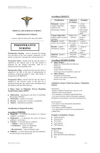 104 best Nursing images on Pinterest School, Gym and Nurses - perioperative nurse sample resume