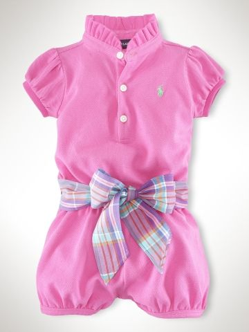 so I am kinda digging the preppy baby stuff