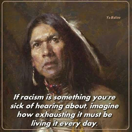 the r word and racist native american What is a racist word for a native american follow 9 answers 9 report abuse native american racist terms - r u suprised answer questions.