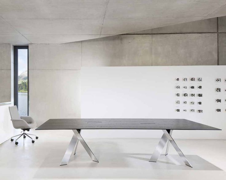 8 best conference tables images on pinterest conference table davis ekko interior design magazine 2011 best of year award winner for furniture contracttables keyboard keysfo Gallery