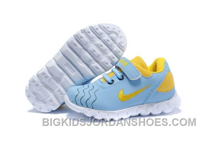 http://www.bigkidsjordanshoes.com/nike-free-run-2011-baby-skyblue-yellow-white-online.html NIKE FREE RUN 2011 BABY SKYBLUE YELLOW WHITE ONLINE Only $85.00 , Free Shipping!